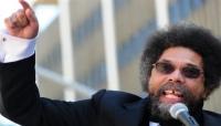 """فيلسوف أمريكي يستقيل من جامعة """"هارفارد"""" بسبب تحيزها ضد الفلسطينيين"""