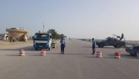 المهرة.. شرطة السير تواصل خطتها المرورية خلال أيام عيد الأضحى