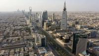 السعودية تمهل مواطنيها 4 أشهر للتخلي عن العاملين اليمنيين بجيزان
