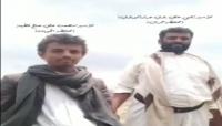 صفقة تبادل ثانية في البيضاء بين المقاومة والحوثيين