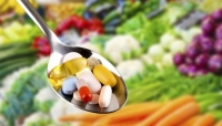 5 مكملات غذائية شائعة ترفع قدرة التركيز في دماغ الإنسان