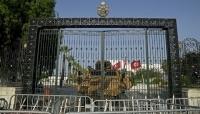 """تونس.. """"حركة النهضة"""" تطالب بالعودة للشرعية وتدعو للحوار"""