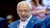 تعرض رئيس البرلمان التونسي لوعكة صحية نقل على إثرها إلى المستشفى