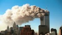 مشروع أمريكي للكشف عن دور السعودية بهجمات 11 سبتمبر