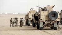 قيادي في اعتصام المهرة: القوات السعودية انسحبت من المسيلة وسيحوت بفضل الضغط الشعبي