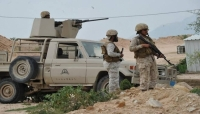 قيادي في لجنة الاعتصام: السعودية سلمت معسكرات انسحبت منها بالمهرة لموالين لها