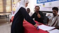 مكتب التربية والتعليم بالمهرة يدشن الانتخابات البرلمانية للأطفال