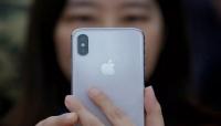 شركة إسرائيلية تطور أداة يمكنها اختراق هواتف آيفون