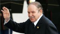 وفاة الرئيس الجزائري السابق بوتفليقة عن 84 عاما