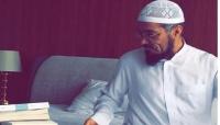 """العفو الدولية تطالب السلطات السعودية بإطلاق سراح الداعية """"سلمان العودة"""""""