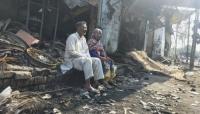 """""""اتحاد علماء المسلمين"""" يطالب بتدخل أممي لوقف العنف بحق مسلمي الهند"""