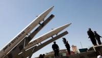 """أمير سعودي يحذر من """"مدن إيران الصاروخية تحت الأرض"""""""