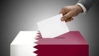 قطر.. بدء التصويت في انتخابات أول مجلس تشريعي