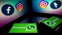 عطل مفاجئ حول العالم في خدمات فيسبوك وواتس آب وإنستغرام