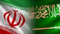 واشنطن ترحب بالمحادثات السعودية الإيرانية المباشرة