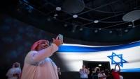 السماح بدخول الإسرائيليين إلى دبي دون الحاجة لتأشيرة