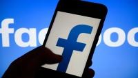 فيسبوك تصدر توضيحا يكشف سبب انهيار نظامها العالمي للتواصل الاجتماعي