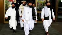 واشنطن تجري أول محادثات وجها لوجه مع طالبان