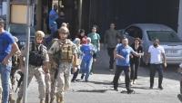 """اشتباكات بيروت.. تحذيرات من السقوط في """"دوامة عنف وحرب أهلية"""""""