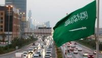 """الخارجية السعودية: المحادثات مع إيران """"جادة"""" لكنها لم تحرز تقدما كافيا"""