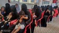 """جمعية المعاقين حركيا بالمهرة تقيم ندوة توعوية بعنوان """"الوقاية أم العلاج"""""""