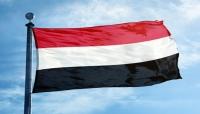"""الحكومة ترحب ببيان مجلس الأمن بشأن """"وقف التصعيد"""" في اليمن"""