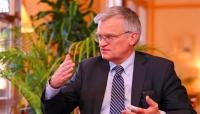 المبعوث السويدي إلى اليمن يدعو لإطلاق عملية سياسية شاملة